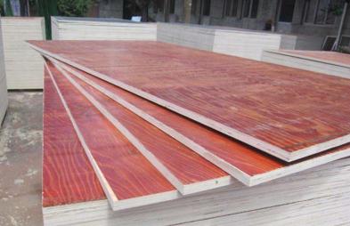 建筑模板施工节约用料的妙招