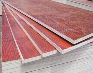 建筑模板怎么使用不浪费?
