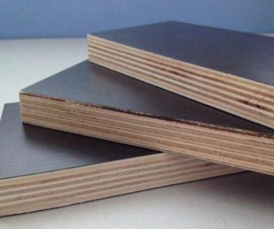 福建竹胶板的使用应注意的三个方面