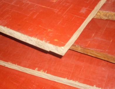如何选择高质量的竹胶板厂家?