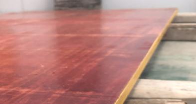 房建竹胶板用途是什么?