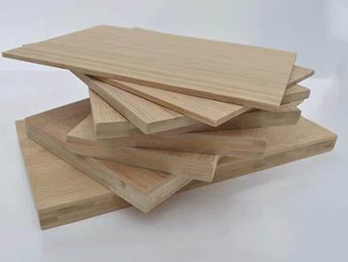 楠竹板生产厂家