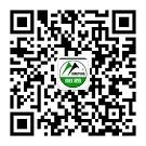 福建乐虎官方app下载,乐虎官方app下载厂家,桥梁乐虎官方app下载