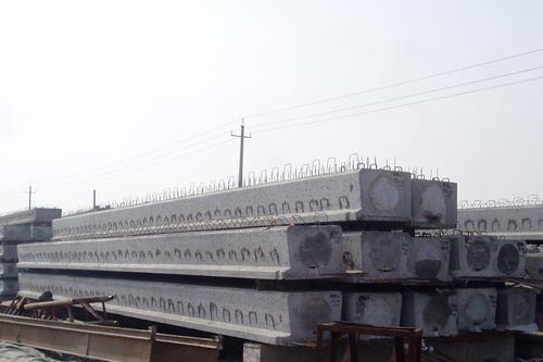 福建桥梁板,桥梁板厂家,桥梁板生产厂家