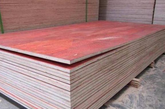 建筑模板价格,建筑模板厂家,建筑模板规格